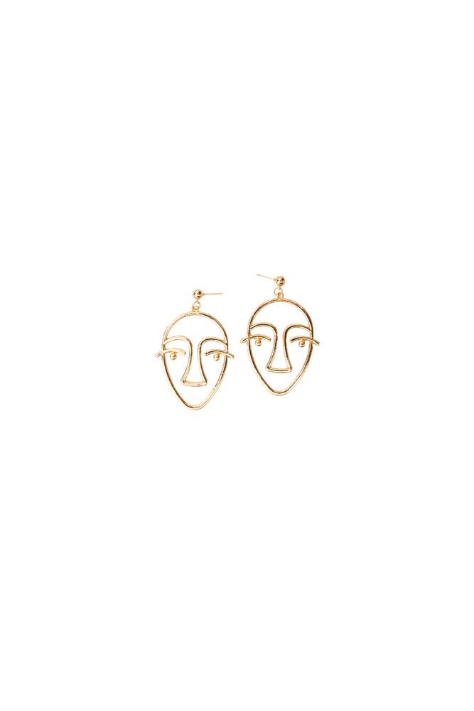 We-Are-Flowergirls-Spring-Summer-Collection-Earring-Tassel[L1140666].jpg