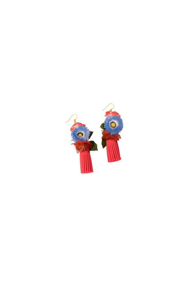 We-Are-Flowergirls-Spring-Summer-Collection-Earring-Tassel[L1140657].jpg