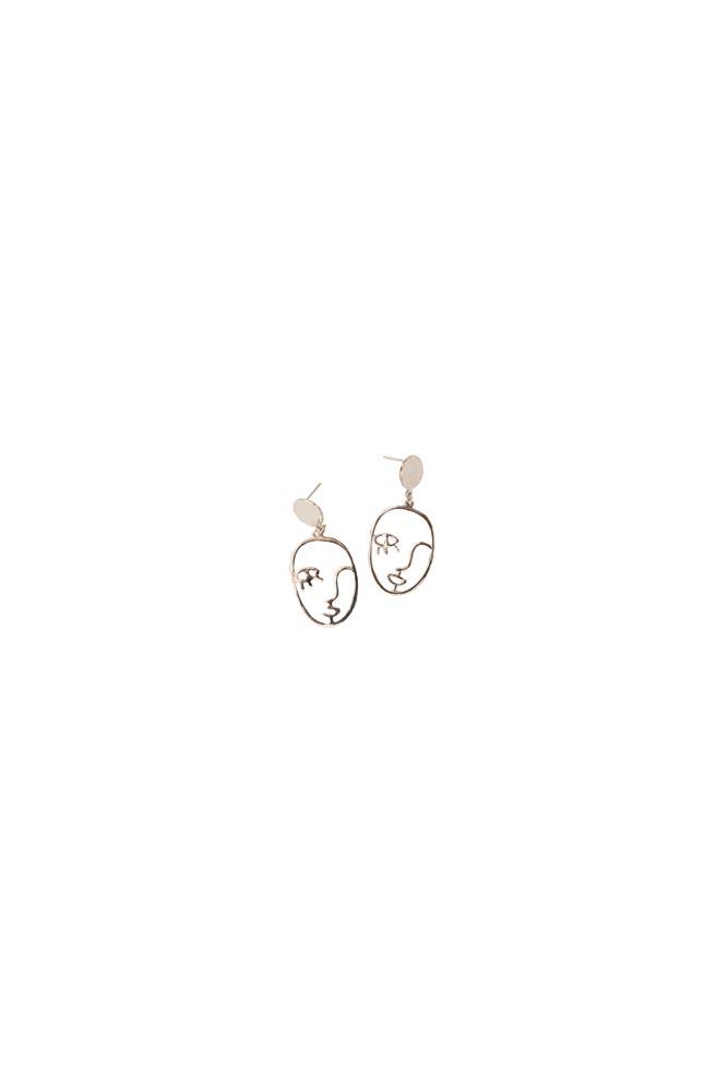 We-Are-Flowergirls-Spring-Summer-Collection-Earring-Tassel[L1140645].jpg
