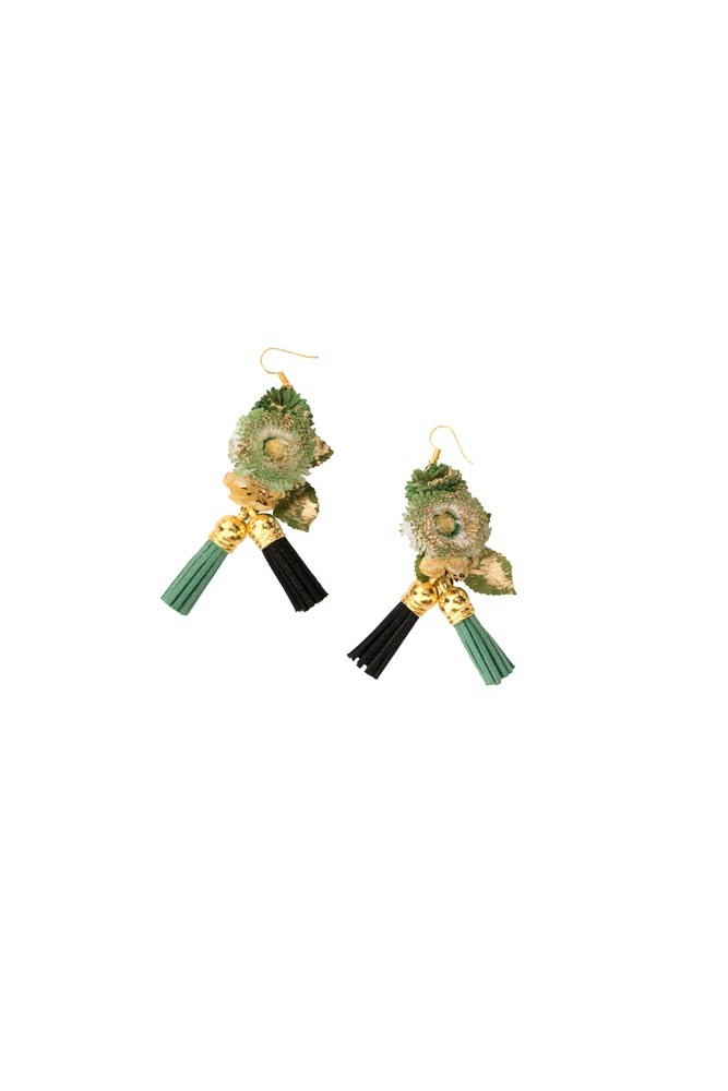 We-Are-Flowergirls-Spring-Summer-Collection-Earring-Tassel[L1140639].jpg