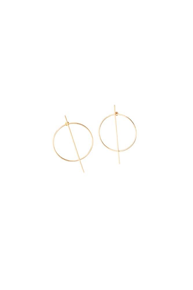 We-Are-Flowergirls-Spring-Summer-Collection-Earring-Tassel[L1140636].jpg