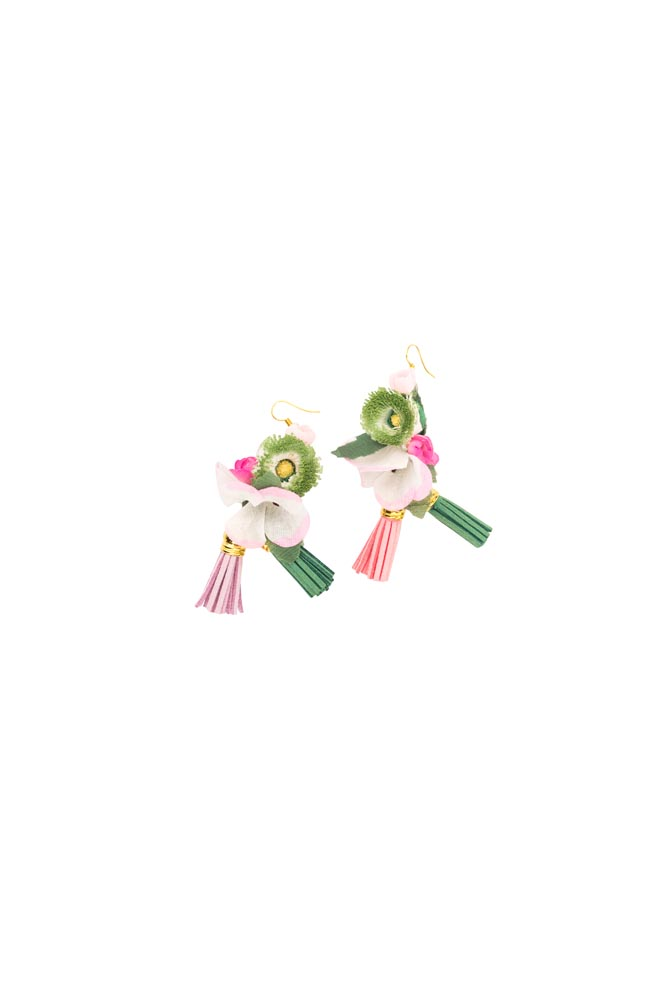 We-Are-Flowergirls-Spring-Summer-Collection-Earring-Tassel[L1140621].jpg