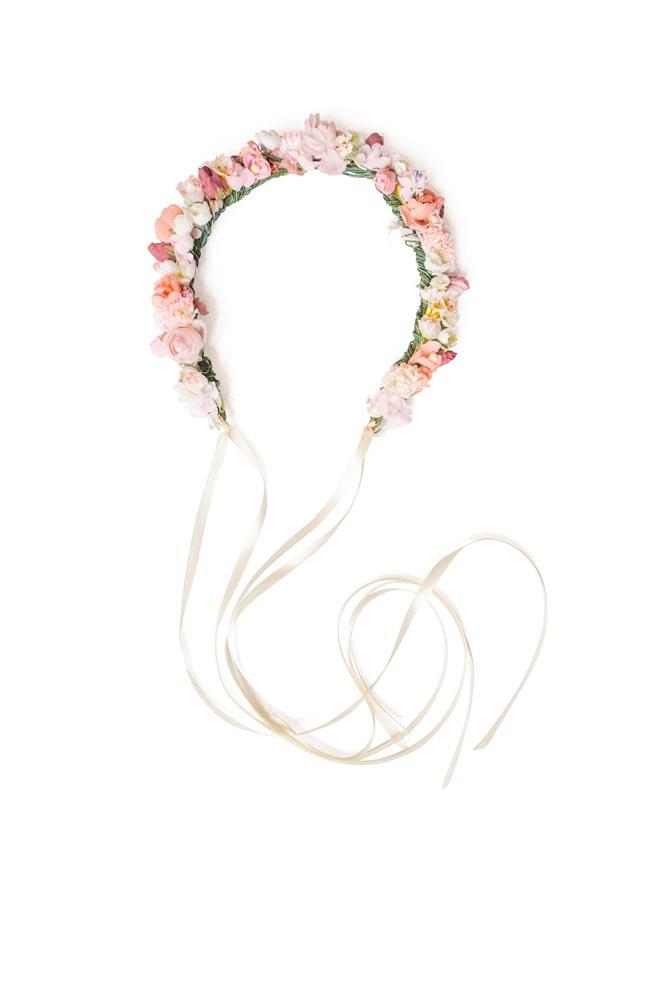WeAreFlowergirls-Weddingcrown-Flowercrown2-ab € 99.jpg