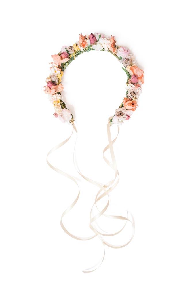 WeAreFlowergirls-Weddingcrown-Flowercrown5-ab € 99.jpg