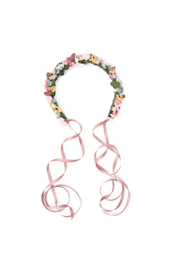WeAreFlowergirls-Midsommar-Collection-Flowercrown-Tilla-€89.jpg