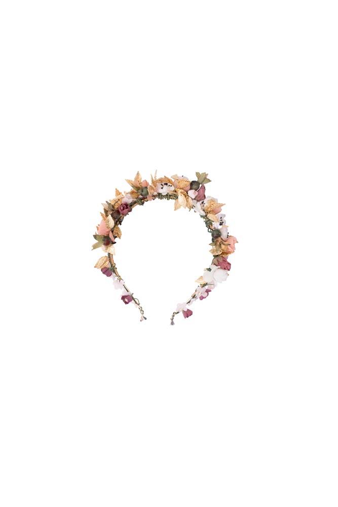 2018-WeAreFlowergirls-Flowercrown-Headpiece-Fiona-€89.jpg