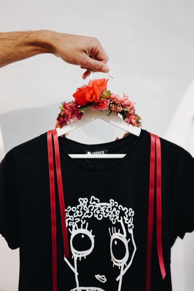 WeAreFlowergirls-Flowercrown-DesignerEdition-Quipster-2018-4.jpg
