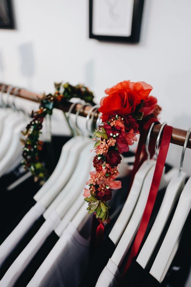 WeAreFlowergirls-Flowercrown-DesignerEdition-Quipster-2018-7.jpg