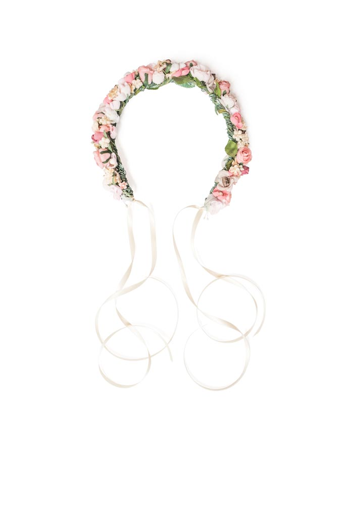 WeAreFlowergirls-Weddingcrown-Flowercrown4-ab € 99.jpg