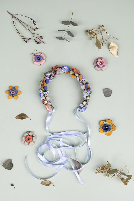 We-Are-Flowergirls-Misdummer-Collection-Blumenkranz-Flower-Crown-Marini-2.jpg
