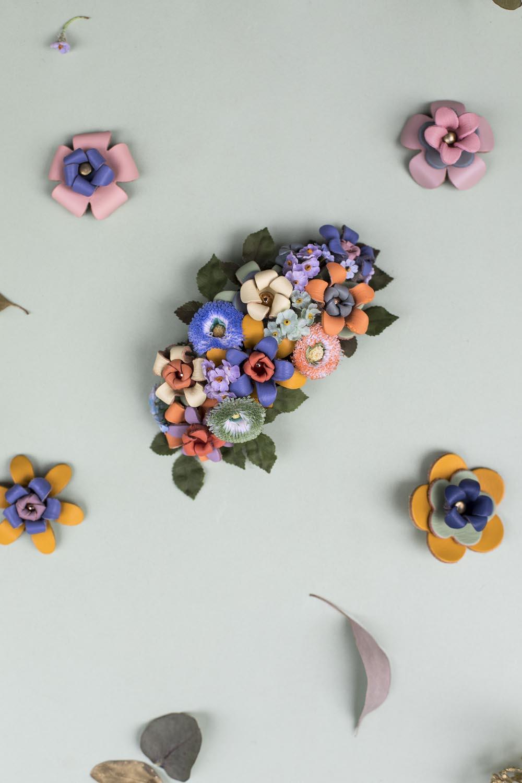 We-Are-Flowergirls-Misdummer-Collection-Blumenkranz-Hair-Clip-Marini-2.jpg