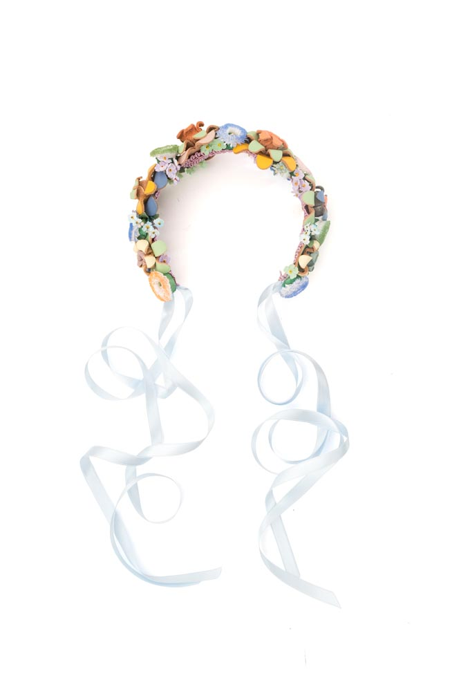 WeAreFlowergirls-Midsommar-Collection-Flowercrown-Marini-€109.jpg