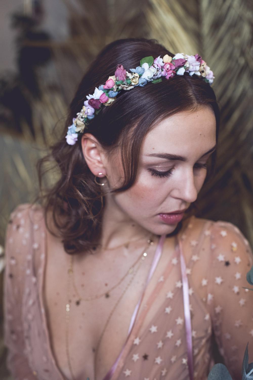 We-Are-Flowergirls_Midsummer-Shooting_Crown_Tilla_2.jpg