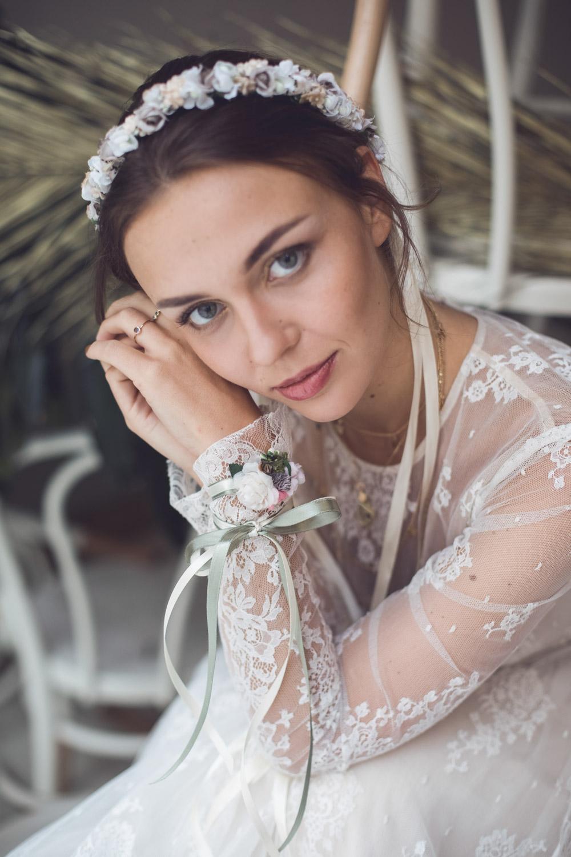 We-Are-Flowergirls_Wedding-Shooting_Crown_.Calla.jpg