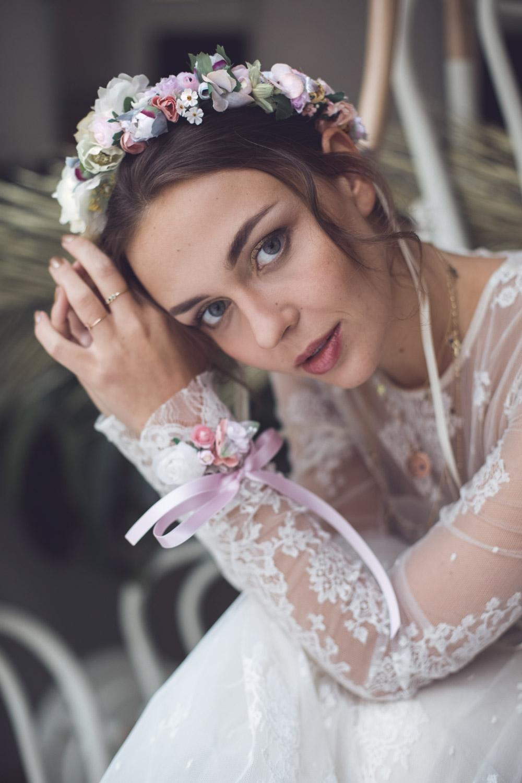 We-Are-Flowergirls_Wedding-Shooting_Crown_Amilia.jpg