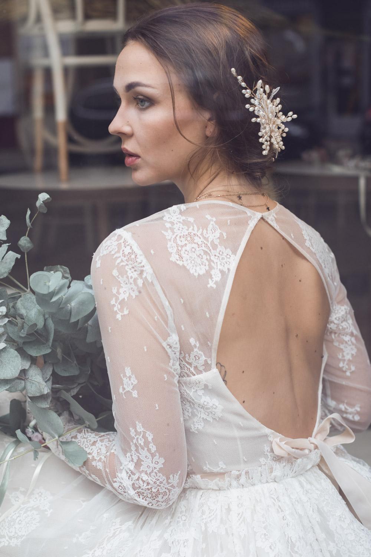 We-Are-Flowergirls_Wedding-Shooting_Flowercomb_Tiffany.jpg