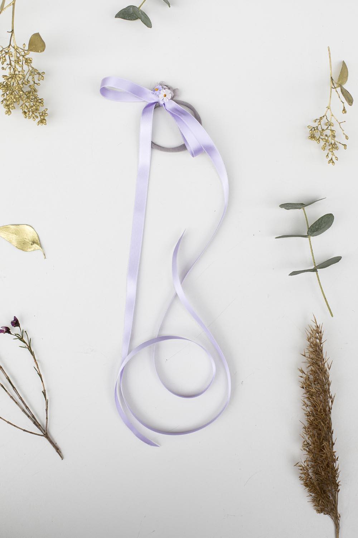 We-Are-Flowergirls-Wedding-Collection-Blumenkranz-French-Hairband-Nessaja-2.jpg