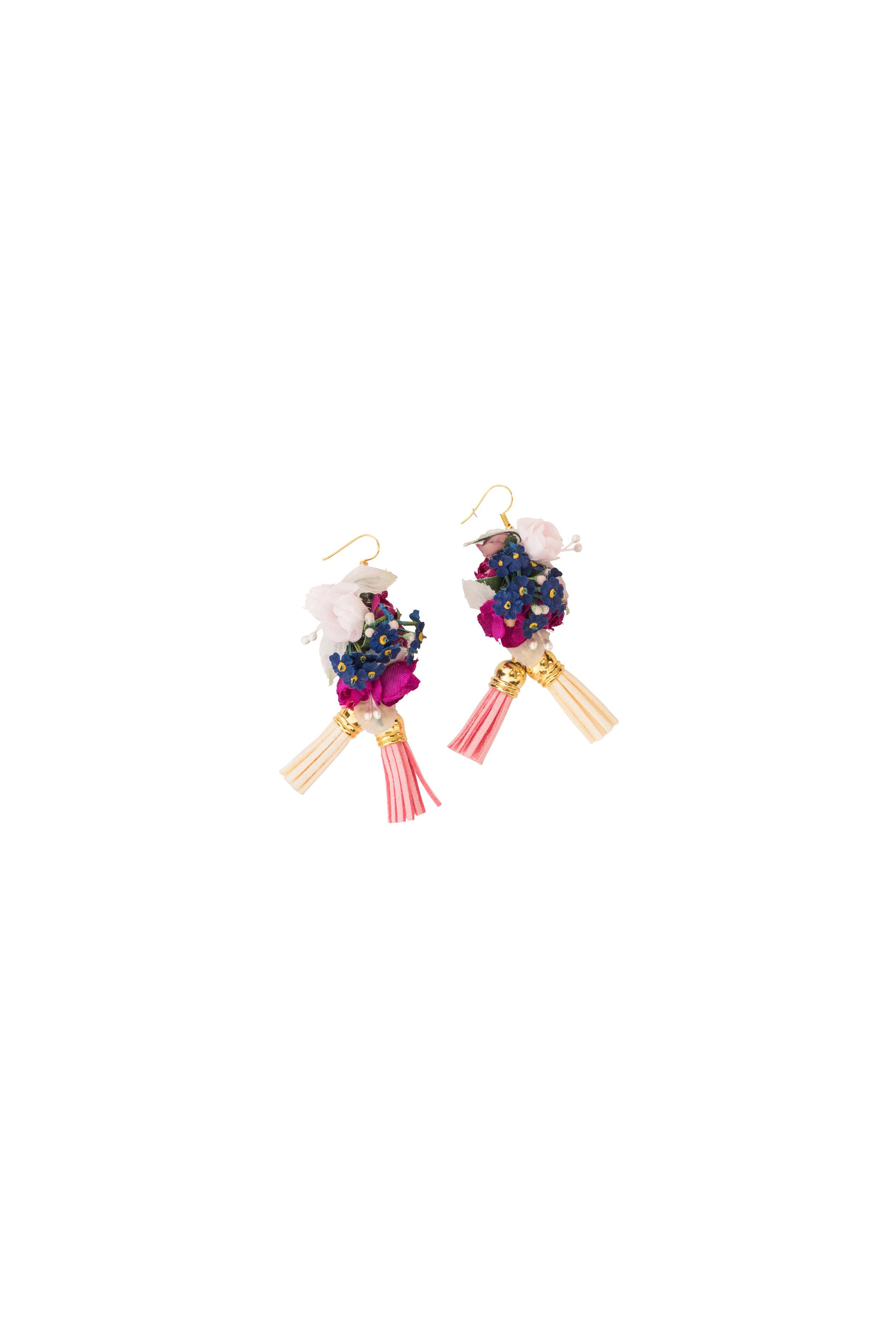 We-Are-Flowergirls-Spring-Summer-Collection-Earring-Tassel-€29[L1140654].jpg
