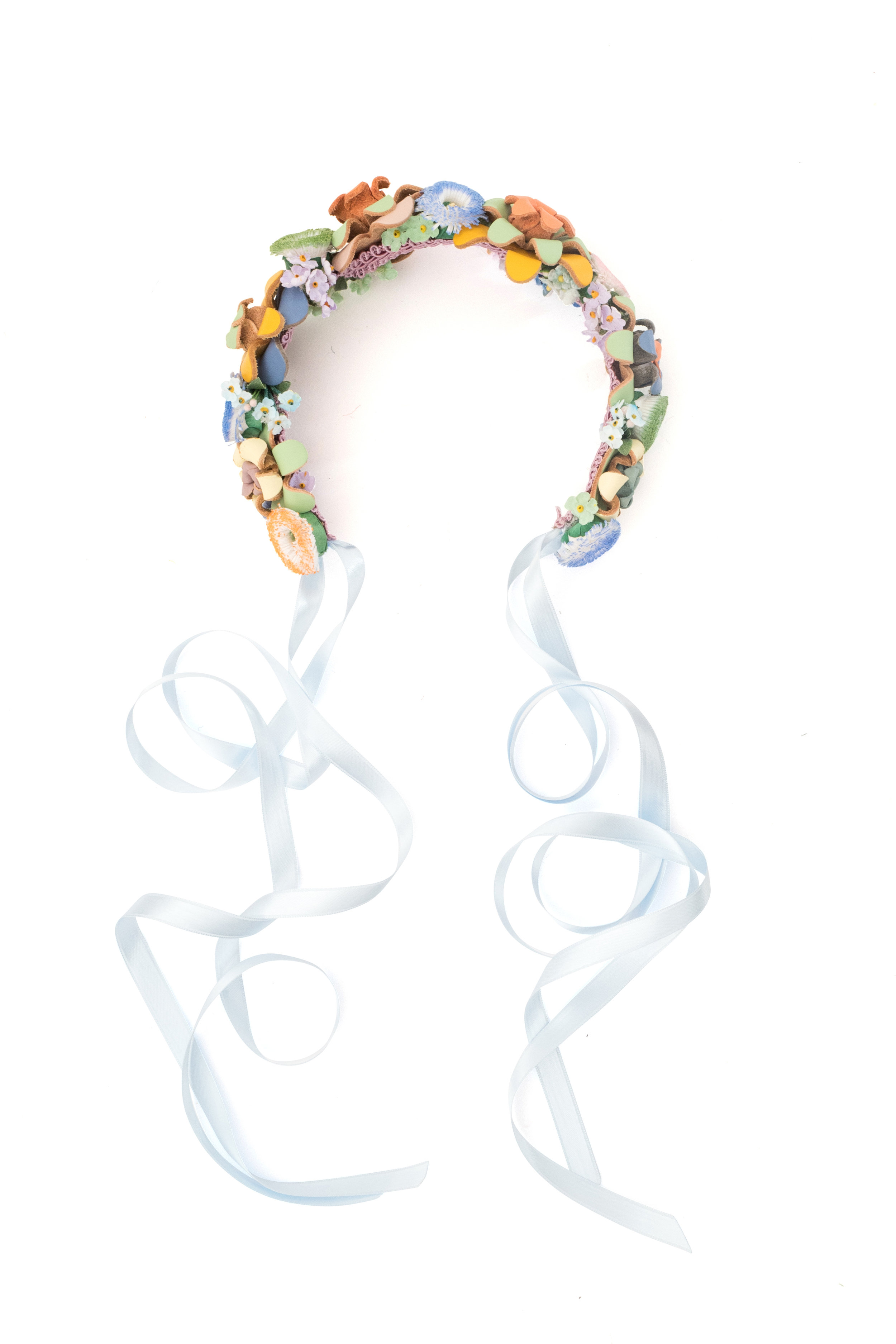 WeAreFlowergirls-Midsommar-Collection-Flowercrown-Marini-€109-cropped.jpg