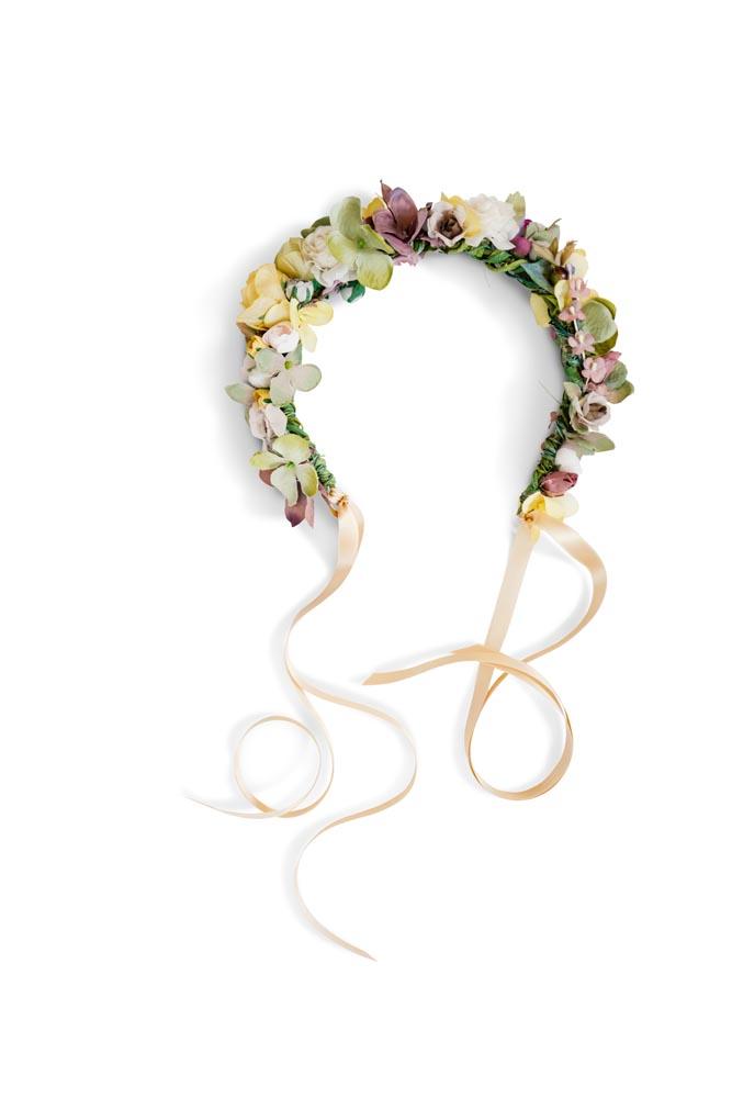 WeAreFlowergirls-Weddingcrown-Flowercrown11-ab € 99.jpg