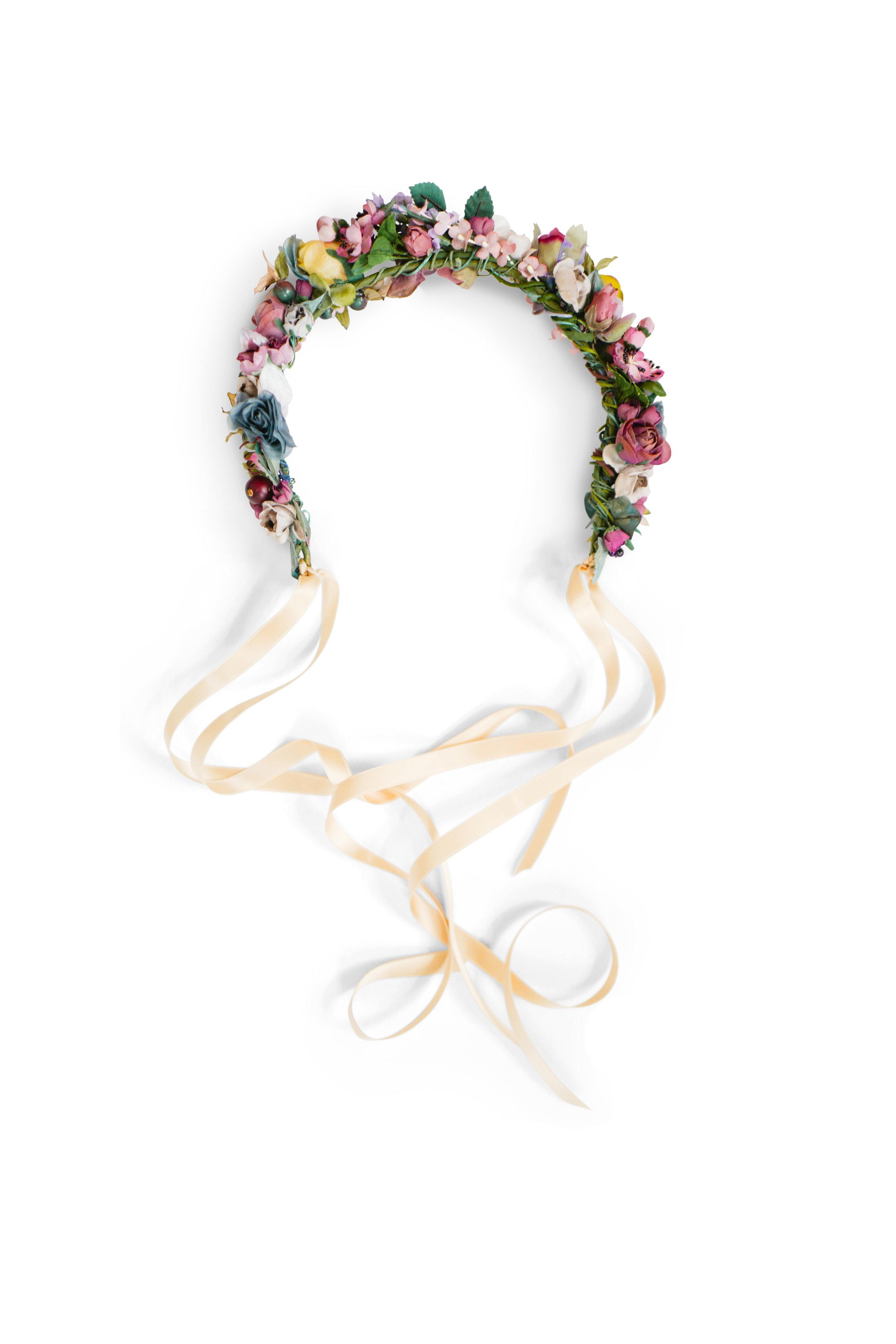 WeAreFlowergirls-Weddingcrown-Flowercrown9-ab € 99.jpg