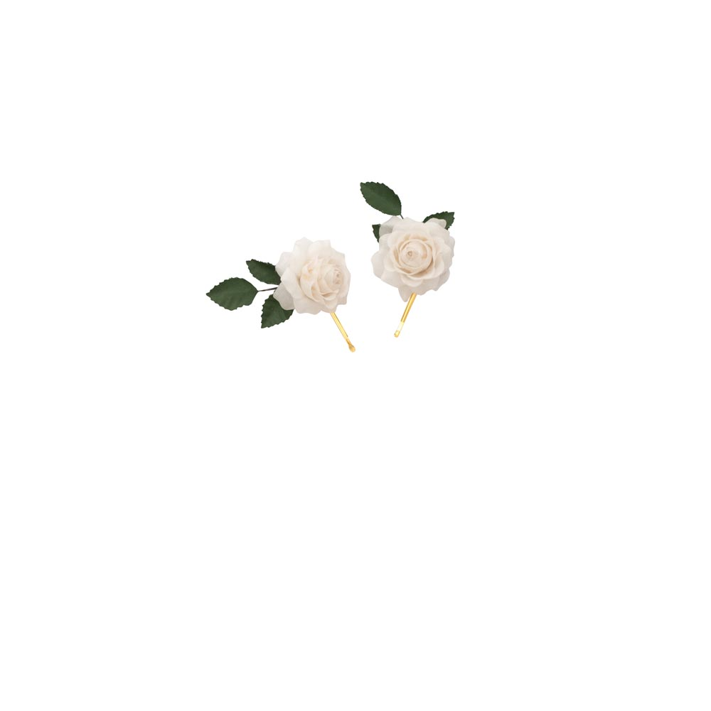 WeAreFlowergirls-Weddingcrown-Flowerneedles-Krissly-€14.jpg