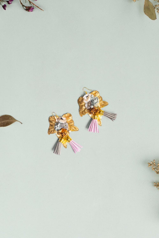 We-Are-Flowergirls_ConstantlyK_Ohrringe-constantly-gold-€39.jpg