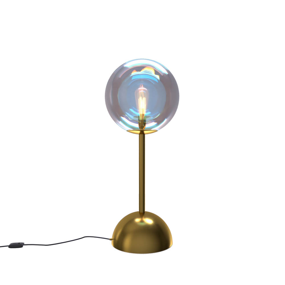 Super.Lollipop.gold.transparent.300dpi.jpg