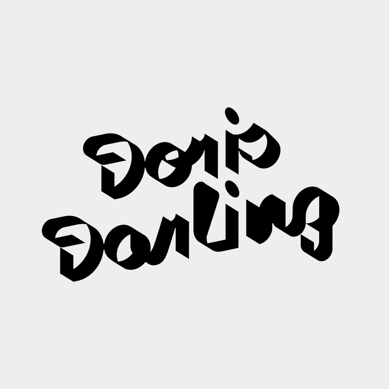 DorisDarling_mono.jpg