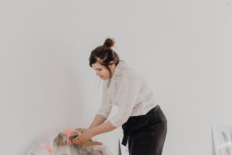 Hannah-Philomena-Scheiber-Ceramics-2018-6416.jpg