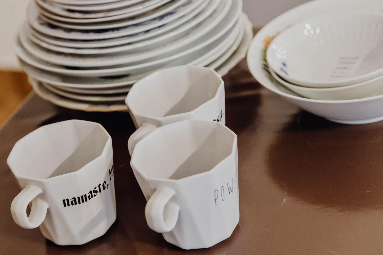 Hannah-Philomena-Scheiber-Ceramics-2018-6405.jpg