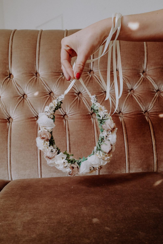 WeAreFlowergirls-Sparkle-Collection-Handmade-[L1370167].jpg