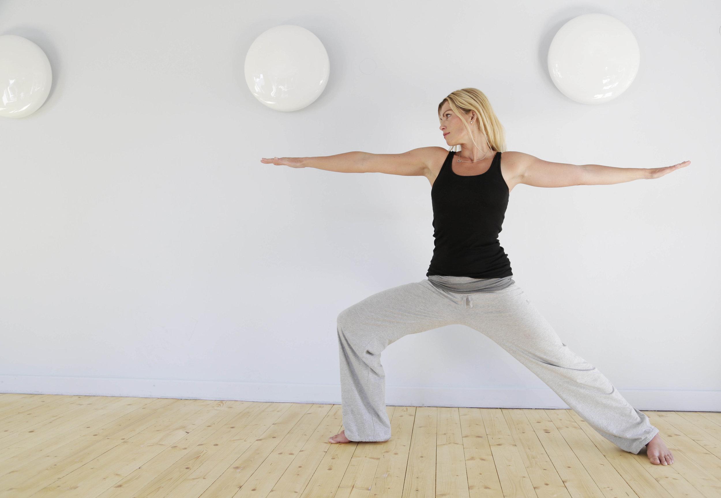 yoga_VYH2045.jpg