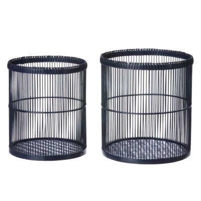 Pavillon_erieur_bamboo basket_nightBlue€49,–small€59,–big.jpg