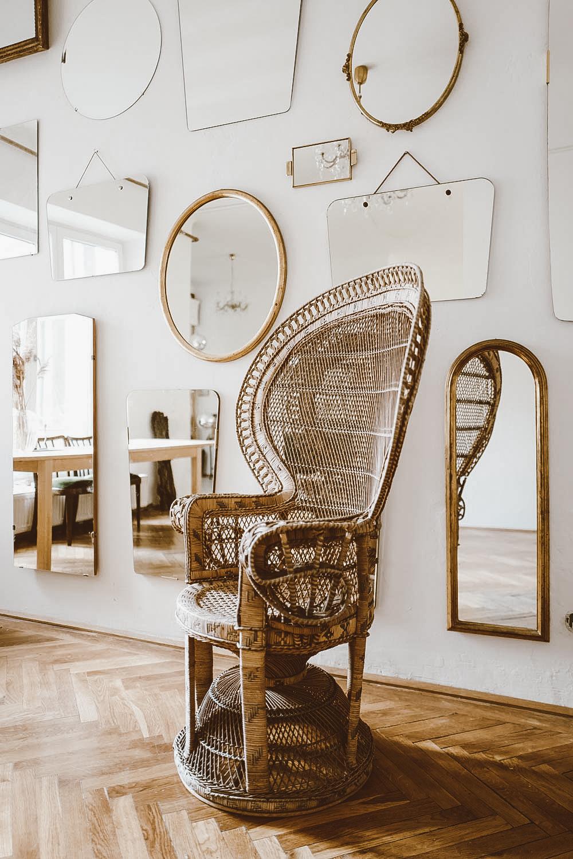 Erieur_Pavillon_Interieur_Hotel_Pavillon_©PavillonStudio_web-1000054 (1).jpg