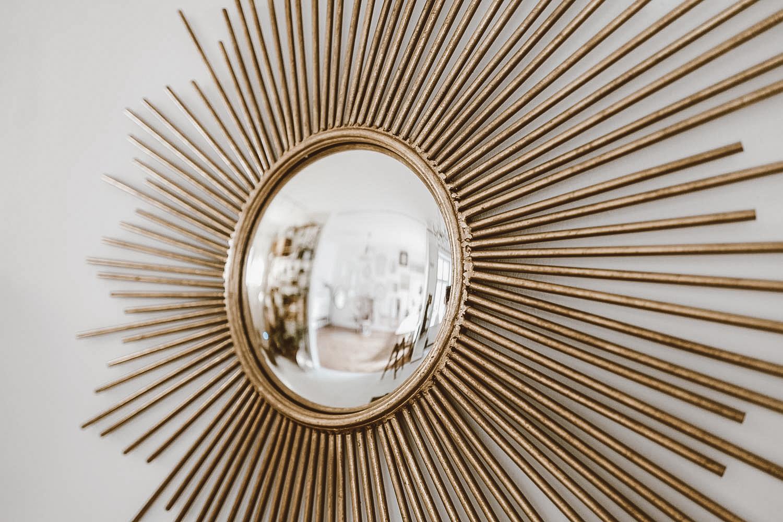 Erieur_Pavillon_Interieur_Hotel_Pavillon_©PavillonStudio_web-1000056 (1).jpg