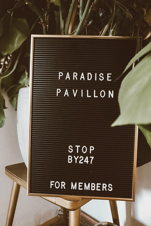 Erieur_Pavillon_Interieur_Hotel_Pavillon_©PavillonStudio_web-1020980.jpg