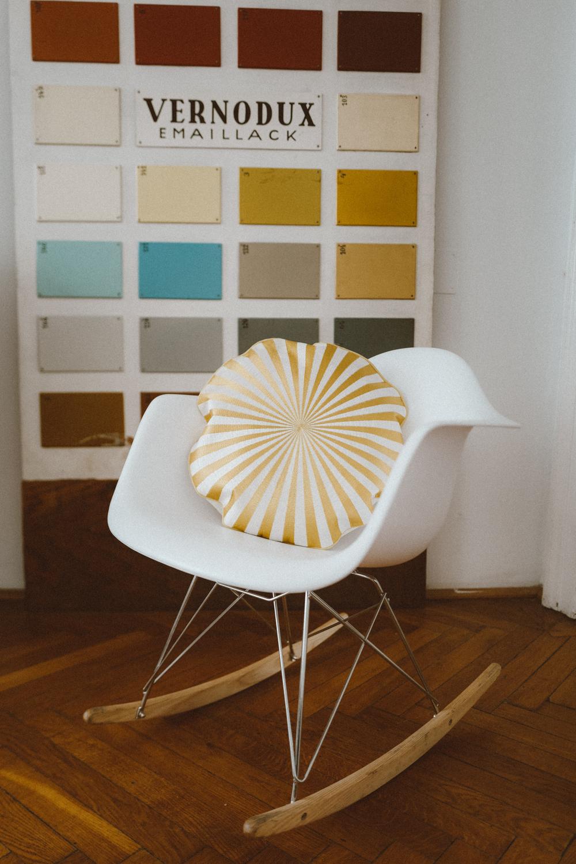 Erieur_Pavillon_Interieur_©PavillonStudio_web-1420706.jpg