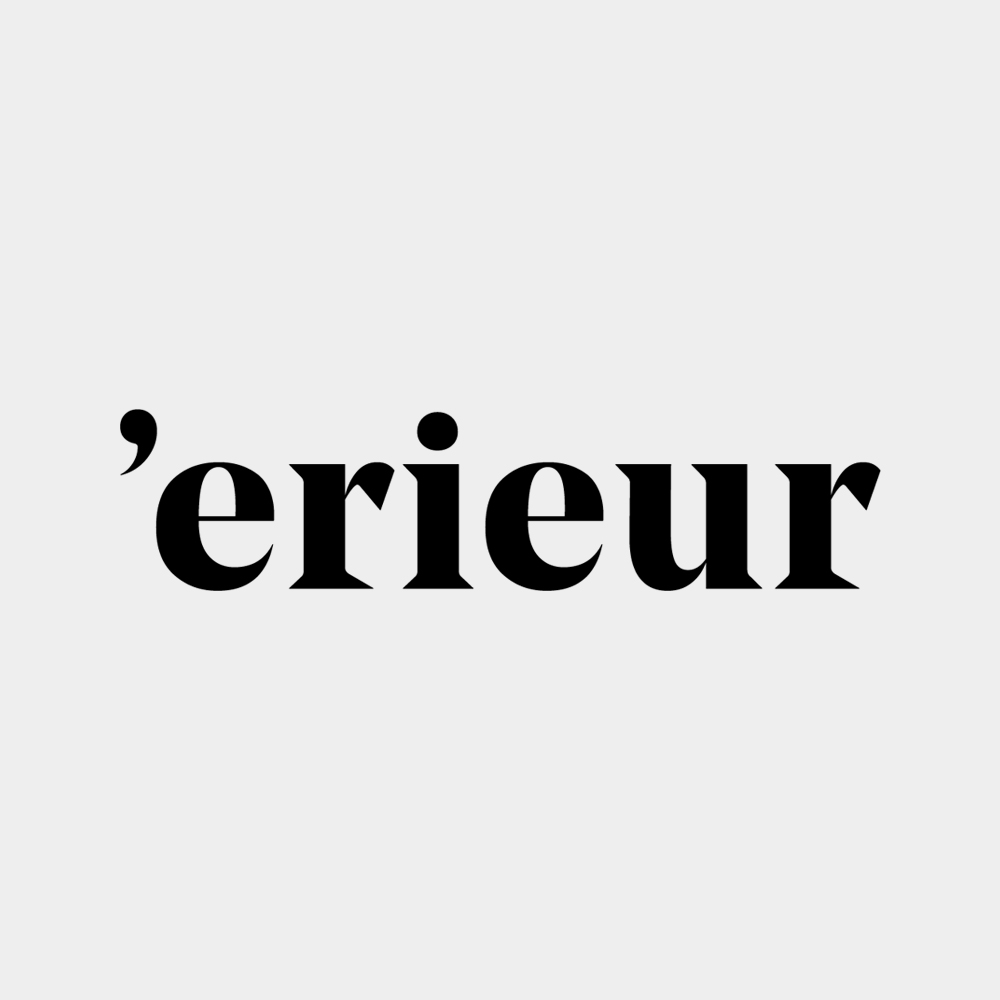 Relations-Erieur.jpg