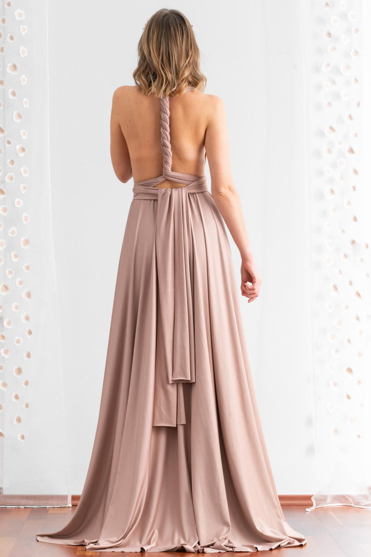 We-Are-Flowergirls-Bridesmaids-Dresses-Brautjungfern-Kleider-Wedding-Dress[_DSC0023].jpg