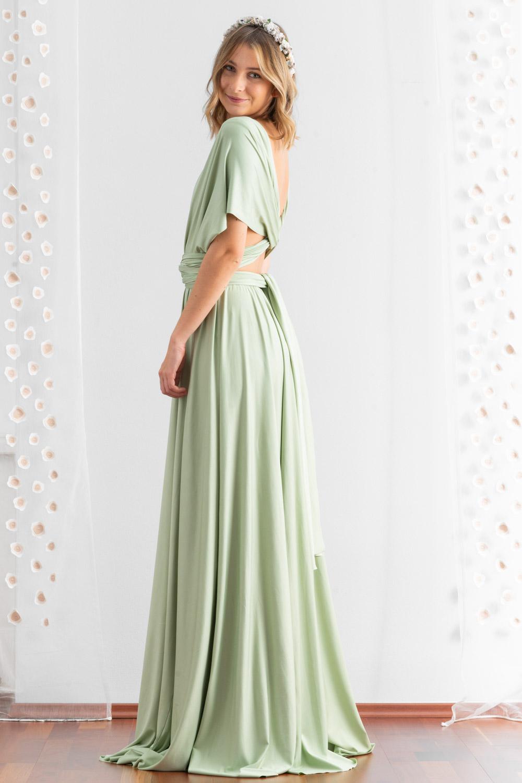 We-Are-Flowergirls-Bridesmaids-Dresses-Brautjungfern-Kleider-Wedding-Dress[_DSC0036].jpg