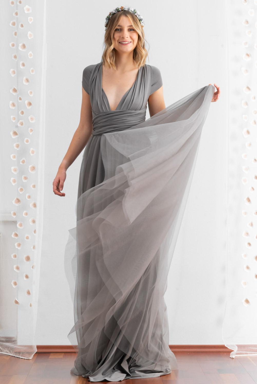 We-Are-Flowergirls-Bridesmaids-Dresses-Brautjungfern-Kleider-Wedding-Dress[_DSC0063].jpg