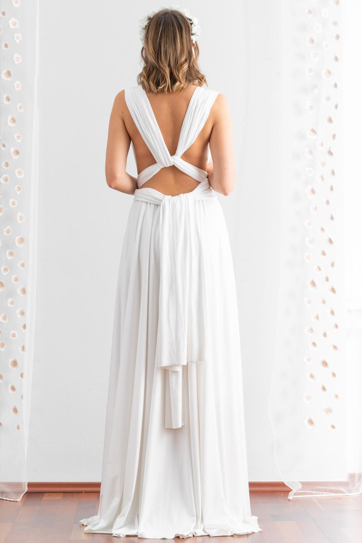 We-Are-Flowergirls-Bridesmaids-Dresses-Brautjungfern-Kleider-Wedding-Dress[_DSC0085].jpg