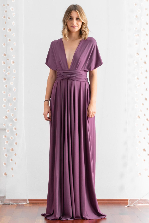 We-Are-Flowergirls-Bridesmaids-Dresses-Brautjungfern-Kleider-Wedding-Dress[_DSC0161].jpg