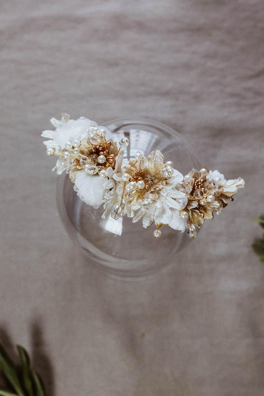 We-Are-Flowergirls-Neverland-Collection-Blumenkrank-Flowercrown-Seidenblumen-Hochzeit-Headpiece-7939.jpg