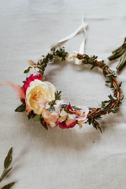We-Are-Flowergirls-Neverland-Collection-Blumenkrank-Flowercrown-Seidenblumen-Hochzeit-Headpiece-8011.jpg