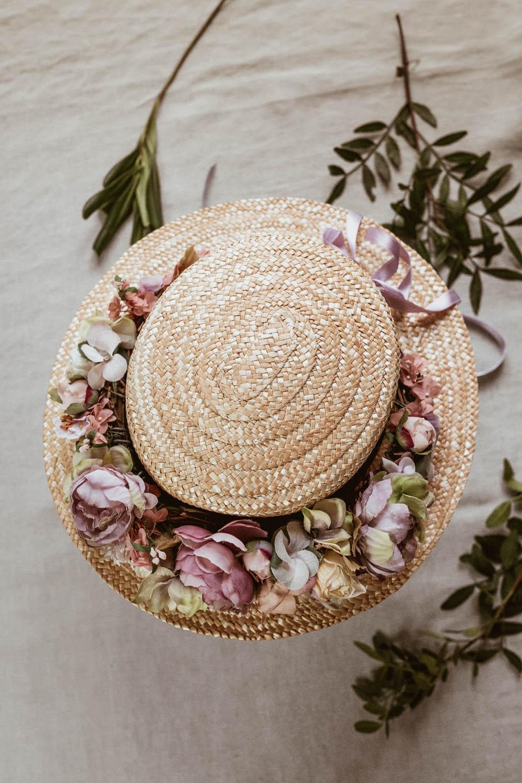 We-Are-Flowergirls-Neverland-Collection-Blumenkrank-Flowercrown-Seidenblumen-Hochzeit-Headpiece-8038.jpg