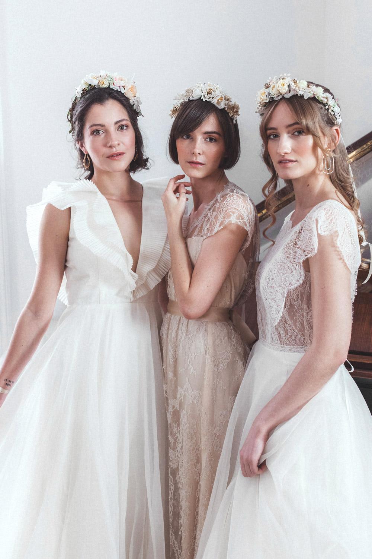 We-Are-Flowergirls-Shooting-Bilder-web-Neverland-Collection-Blumenkrank-Flowercrown-Seidenblumen-Hochzeit-Headpiece-Wedding[6].jpg
