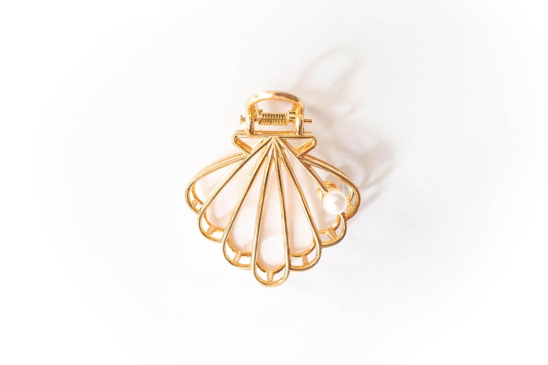 WeAreFlowergirls-Jewellery-Earrings-MaurelleClip_[L1010304].jpg