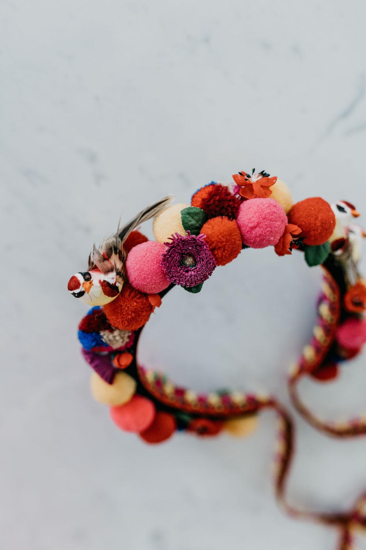 WeAreFlowergirls_Jewellery_Schmuck_Perlen_Shells-5.jpg